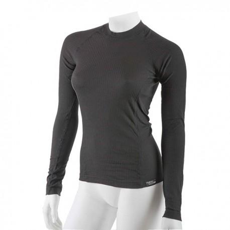 Dámské tenké dlouhorukávové funkční tričko řady Comfort
