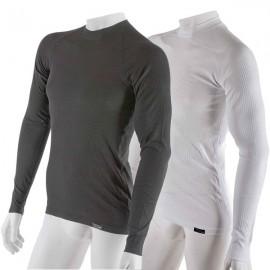 Pánské tenké dlouhorukávové tričko řady Comfort