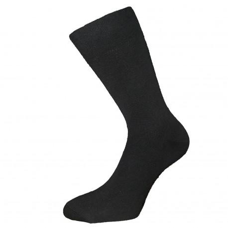 Ponožky Comfort