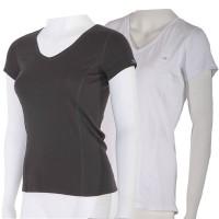 Dámské tričko s krátkým rukávem řady Still
