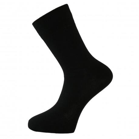 Ponožky Comfort Plus