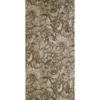 Šátek 4Fun Carpet Grey