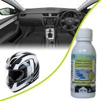 NANO ochrana plastů v interiéru automobilů 25ml