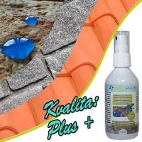 NANO impregnace pro minerální povrchy a kámen Kvalita Plus+ 100ml