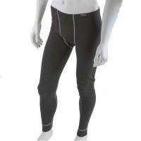 Pánské spodní termo kalhoty z polypropylenu An-Atomic