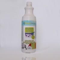 NANO ochrana plastů a lakovaných povrchů Kvalita Plus+ 1L, 5L