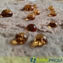 NANO impregnace pro kámen a minerální povrchy Kvalita Plus+ 5000 ml