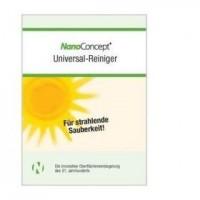 Univerzální čistič NanoConcept 5000 ml