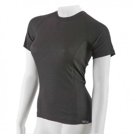 Dámské krátkorukávové funkční triko řady Comfort