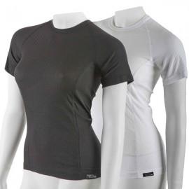 Dámské krátkorukávové funkční tričko řady Comfort